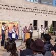 第3回名古屋フォルクローレ音楽祭