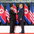 米国トランプ大統領は世界を巻き込み中国に対して全面的な対決姿勢を鮮明にしている!!