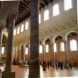 イタリア世界遺産・ラヴェンナ のモザイク