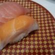 魚べい アルカディアシティ上越店 平日夜