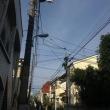 ポタリング日記-53日目-江の島