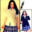 ★放課後付け足し画像★