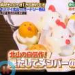 いきなり黄金伝説 北山vs春日が面白かった(1ヶ月1万円生活:料理)
