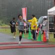 焼走りマラソン