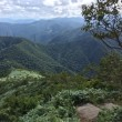 三国山(1636)
