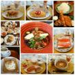 食レポ(^-^)