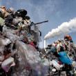 デンマーク(Denmark 🇩🇰):  very little gets recycled