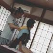 2017/2/13 海水温熱ヒーリング in 東京蒲田