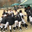 岩戸ファルコンズ記念大会  VS那珂川マリナーズ