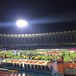 J1 川崎 vs 浦和(等々力)