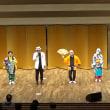 NHKのど自慢その4・CD原曲とカラオケ原曲の調子記号を確認・長良川艶歌・江澤ひろし・氣天流