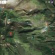 群馬県草津白根山が3000年ぶりに噴火!噴石で陸自隊員1人死亡。