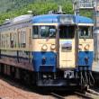 5/25-27 しなの鉄道