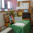 ダイニング バロンジャヤ錦町店(米子市錦町)