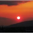 日没前(Feb8)