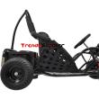 MotoTec 48V 1000 Watt Off Road Go Kart