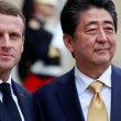 日本がグローバル社会においてに果たすべき使命 日本にしかできないことがある