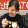 東京都シニア女子エペ・女子サーブル
