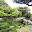 南九州ぶらり旅 「鹿児島の名勝 仙厳園(磯庭園)と世界文化遺産群」