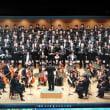 モーツァルト「レクイエム」 東京オペラシティ公演 Blu-rayディスク届く