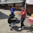 第50回 泉佐野酒蔵BBQを開催しました