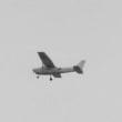 飛行機(2018/9/20)