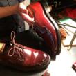 僕と靴磨き