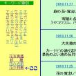 ブログ「花の特集」記事 (No 1910)