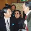 我が心の長嶋茂雄82歳HAPPYバースデー