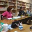 博多教室Vs春日教室。。。