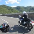 今回が4度目の訪問、岡山県高梁市吹屋ふるさと村