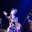 SOUL FINGER/ポルテ・シアター8月ライブ