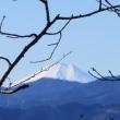 久須美坂から愛宕山