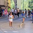 2018 プラハ・マラソン その4(最終回)