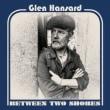 GLEN HANSARD/BETWEEN TWO SHORES