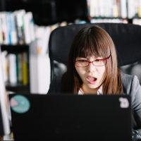 スラックが日本語版の提供開始!Eメールは、なくなる!?