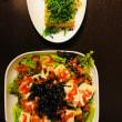 豆腐ディナー