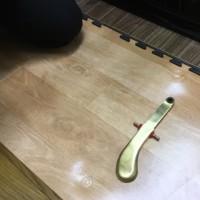 グランドピアノ定期調律(ペダル編)…