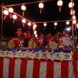 第2回 猿田の丘 なでしこ 盆踊り大会