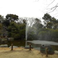 日帰りバスツアー in 静岡