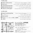 10月21日(日)1日限定「オープンカフェ サーカスコーヒー」開店です!@ECT岡崎