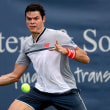 ATP World Tour Masters1000 WESTERN&SOUTHERN OPEN Men's Singles Third round