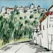 1561.パルメラの城