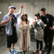 【報告】toko&BARACCA FES 2018 出展(2018/5/20)