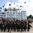 タイの警察学校で女性の入校が禁止されるって?