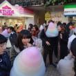 日本食の人気 9