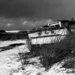 冬の海(象潟・金浦・仁賀保)