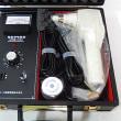 コノコ シンアツシン AC-500 未使用品4台入荷