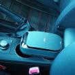 車の中の空気をPureに保ってくれるスグレモノ「PHILIPS GoPure Slimline 230」