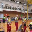八幡会スポーツ大会